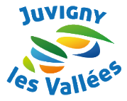 Juvigny Les Vallées