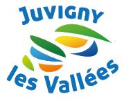 Juvigny-les-Vallées